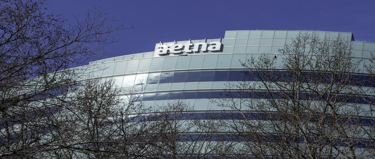 Aetna Vs. Anthem Insurance Companies | Health Insurance Plans