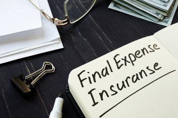 Health Insurance Cost Calculator