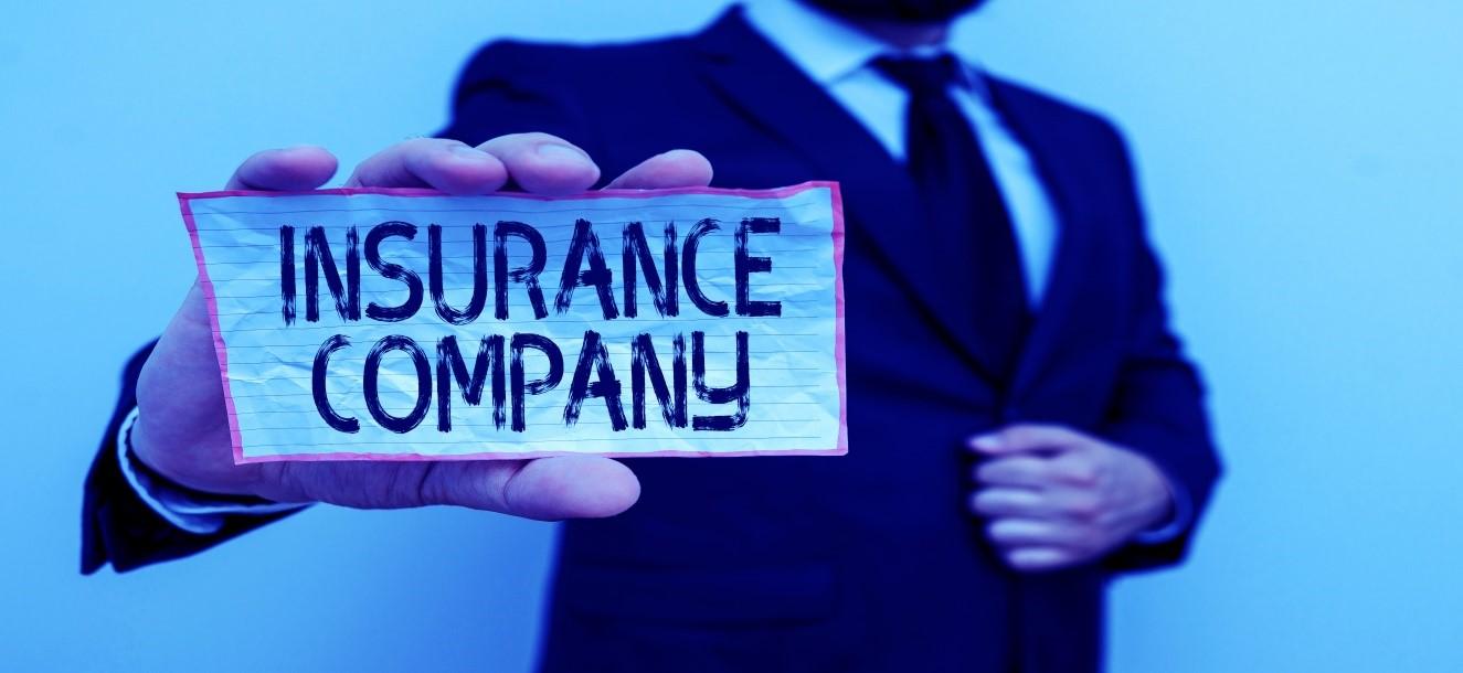 Best Private Health Insurance Companies | Health Insurance ...