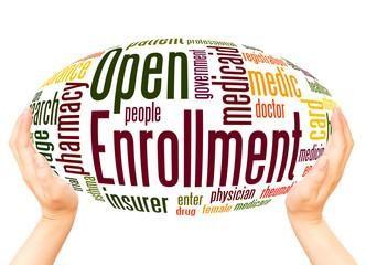 Cigna Open Enrollment Dates in 2020   Health Insurance Plans