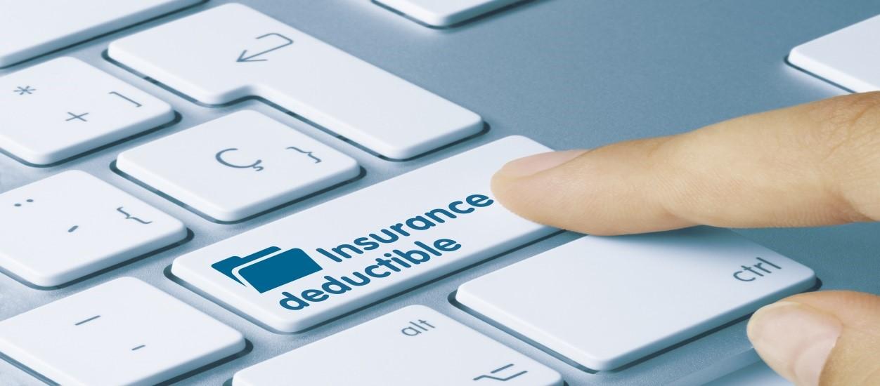 Health Insurance Policies & Deductibles | Health Insurance ...