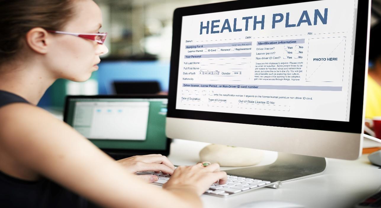 Health Insurance Exchange in Missouri | Health Insurance ...