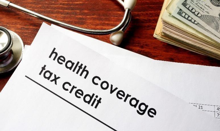 Small Business Health Options Program | Health Insurance ...